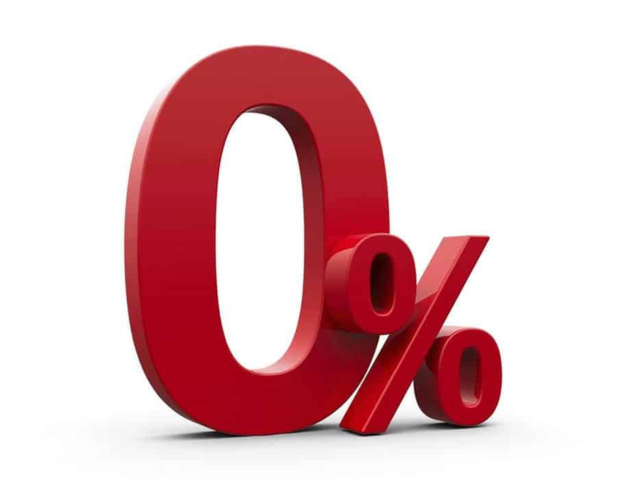 credit 0% pour finacner les cours de permis de conduire de l'auto ecole maestro dans la commune de ganshoren 1083 a bruxelles